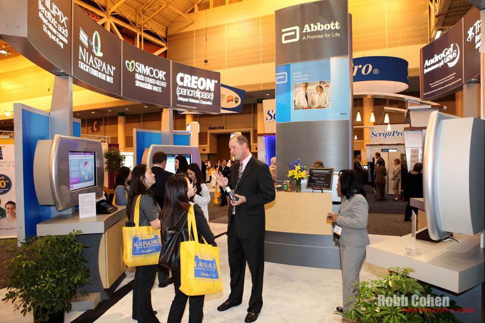 Atlanta-Corporate-and-Tradeshow-Event-Photographer-Robb-Cohen-Exhibits01.APhA_2334(3-10-12) -cohen