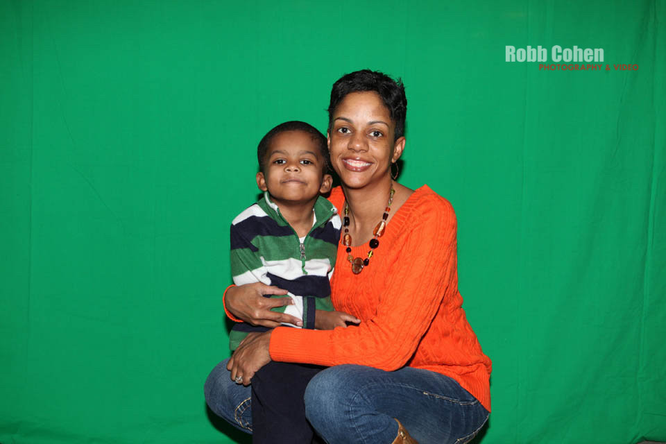 Green-Screen-Photography-Services-Robb-Cohen-Photography01.00100-atlanta-greenscreen-photography -cohen