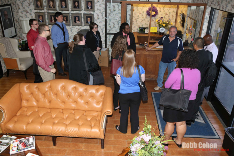 Corporate-Event-Photographer-Robb-Cohen-NABEF201501.IMG_0232