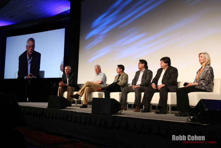 Corporate-Event-Photographer-Robb-Cohen-NAB-Show201501.IMG_0031