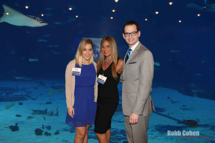 Corporate-Event-Photographer-Robb-Cohen-RealShare01.IMG_0014
