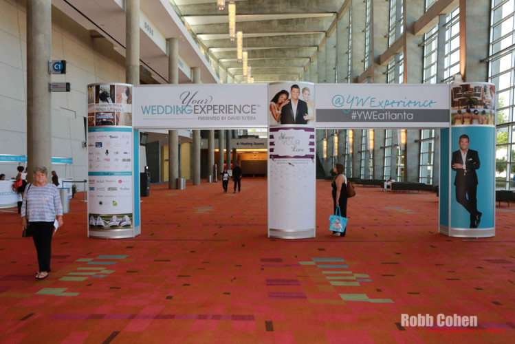 Atlanta-Corporate-Event-Photographer-Robb-Cohen-Your-Wedding-Experience-GWCC01.IMG_2482